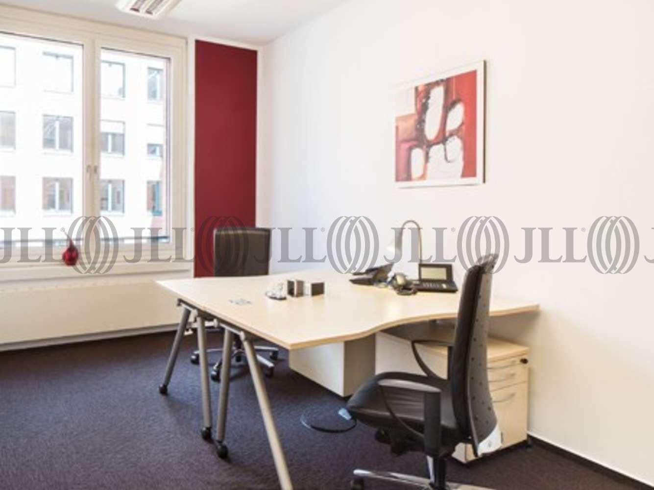 Coworking / flex office Berlin, 10785 -  Berlin - C0054