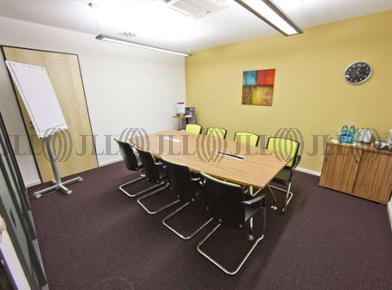 Coworking / flex office Nürnberg, 90443 -  Nürnberg - C0052