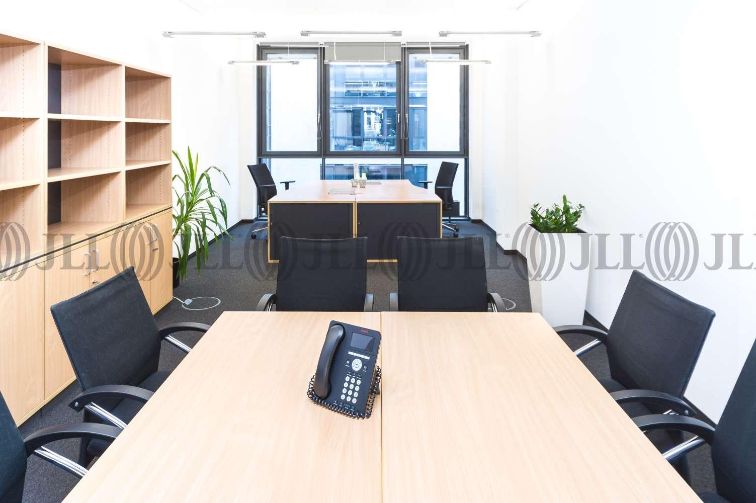 Coworking / flex office Dresden, 1067 -  Dresden - C0063
