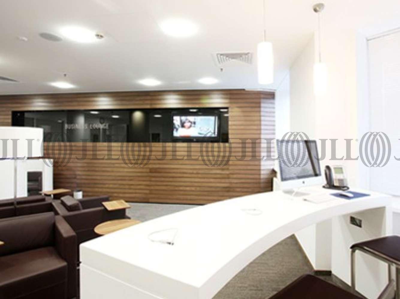 Coworking / flex office München, 85774 -  München - C0050