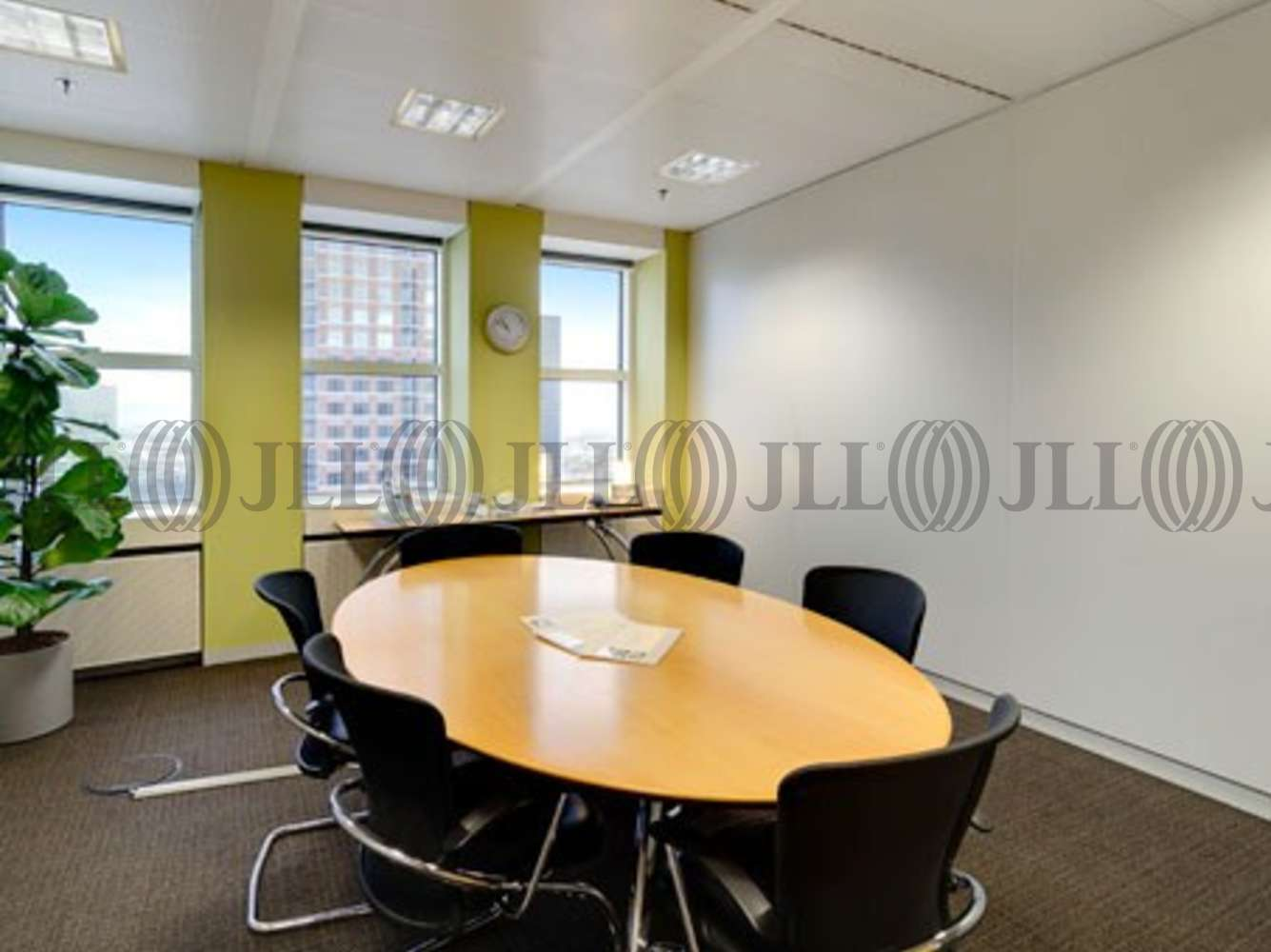 Coworking / flex office Frankfurt am main, 60327 -  Frankfurt am Main - C0031