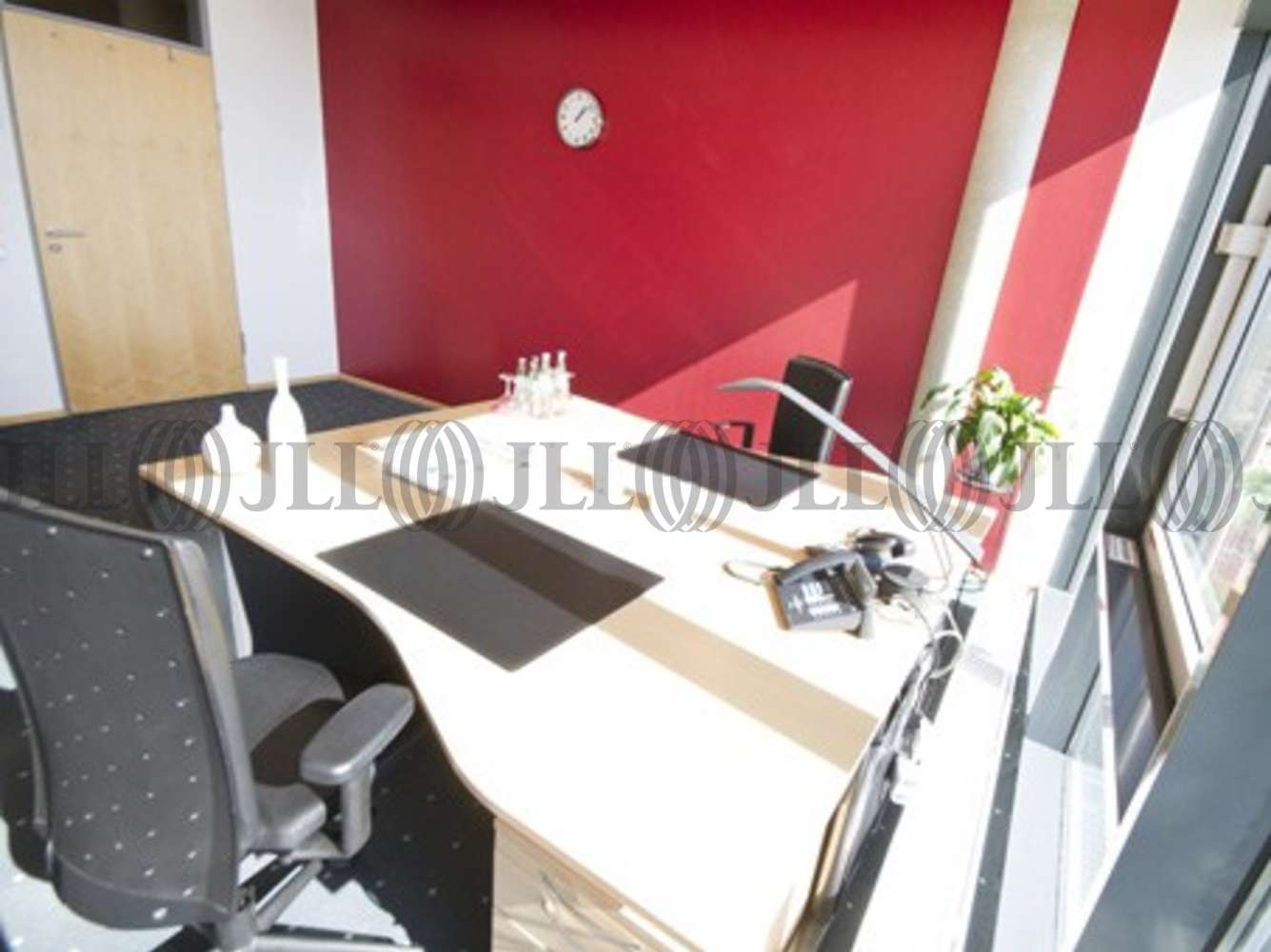 Coworking / flex office Hannover, 30659 -  Hannover - C0018