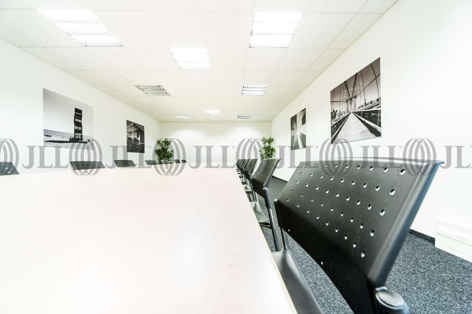 Coworking / flex office Erfurt, 99096 -  Erfurt - C0062