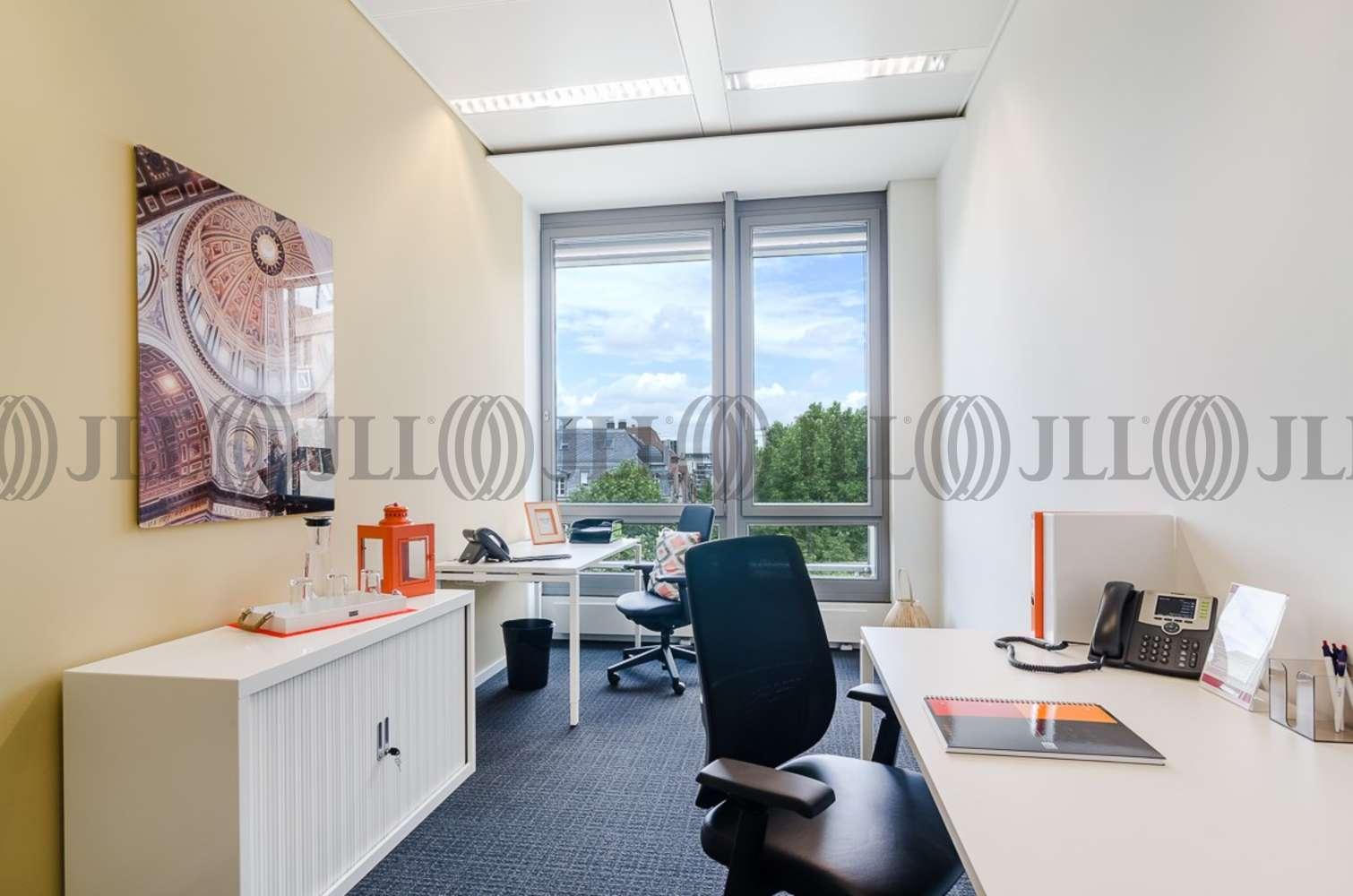Coworking / flex office Stuttgart, 70178 -  Stuttgart - C0087