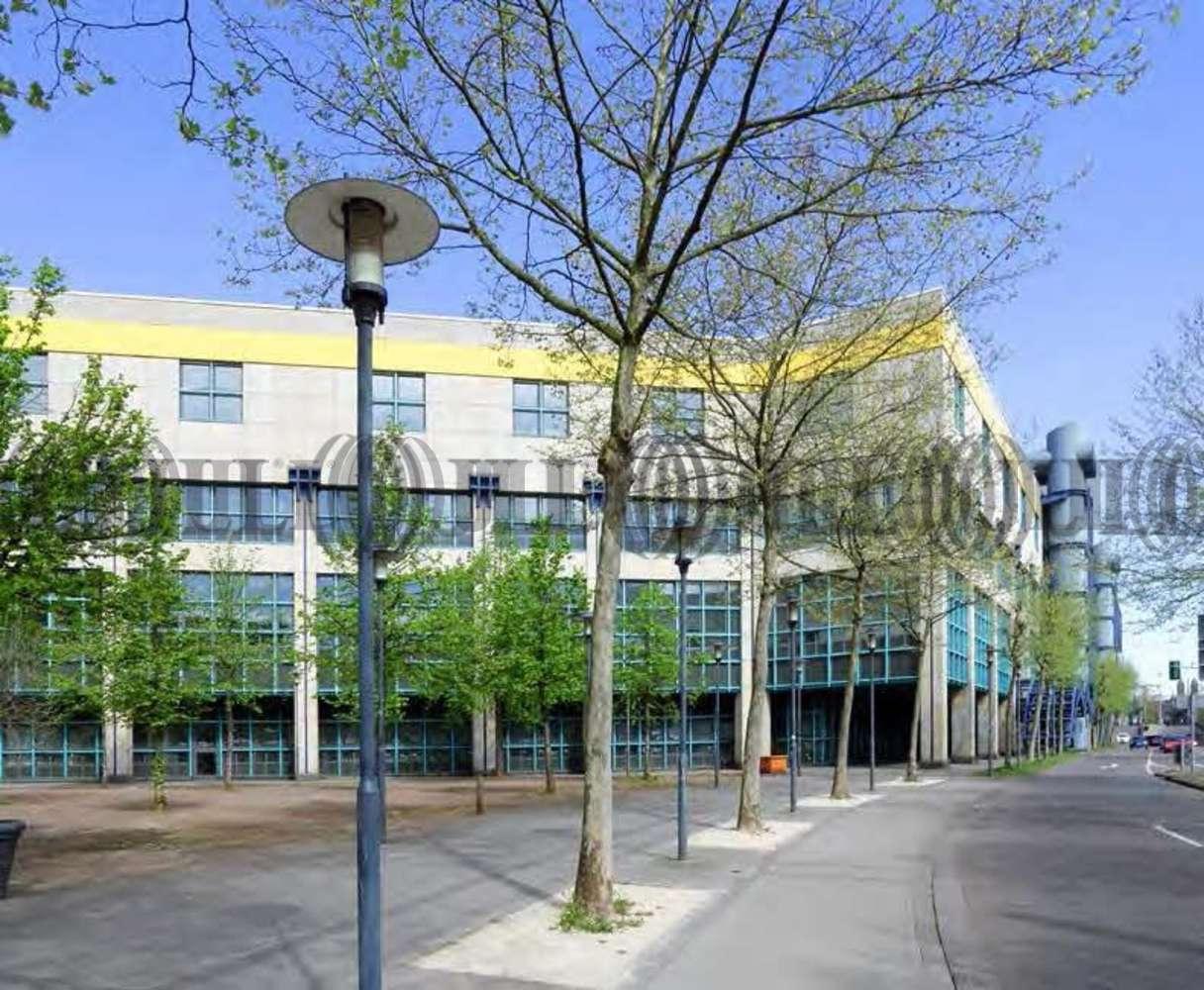 Büros Saarbrücken, 66111