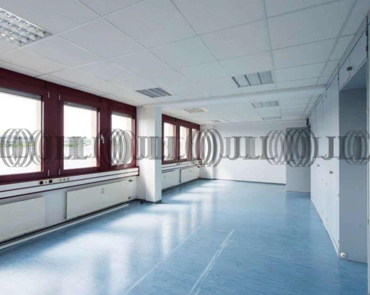 Büros Hennef (sieg), 53773