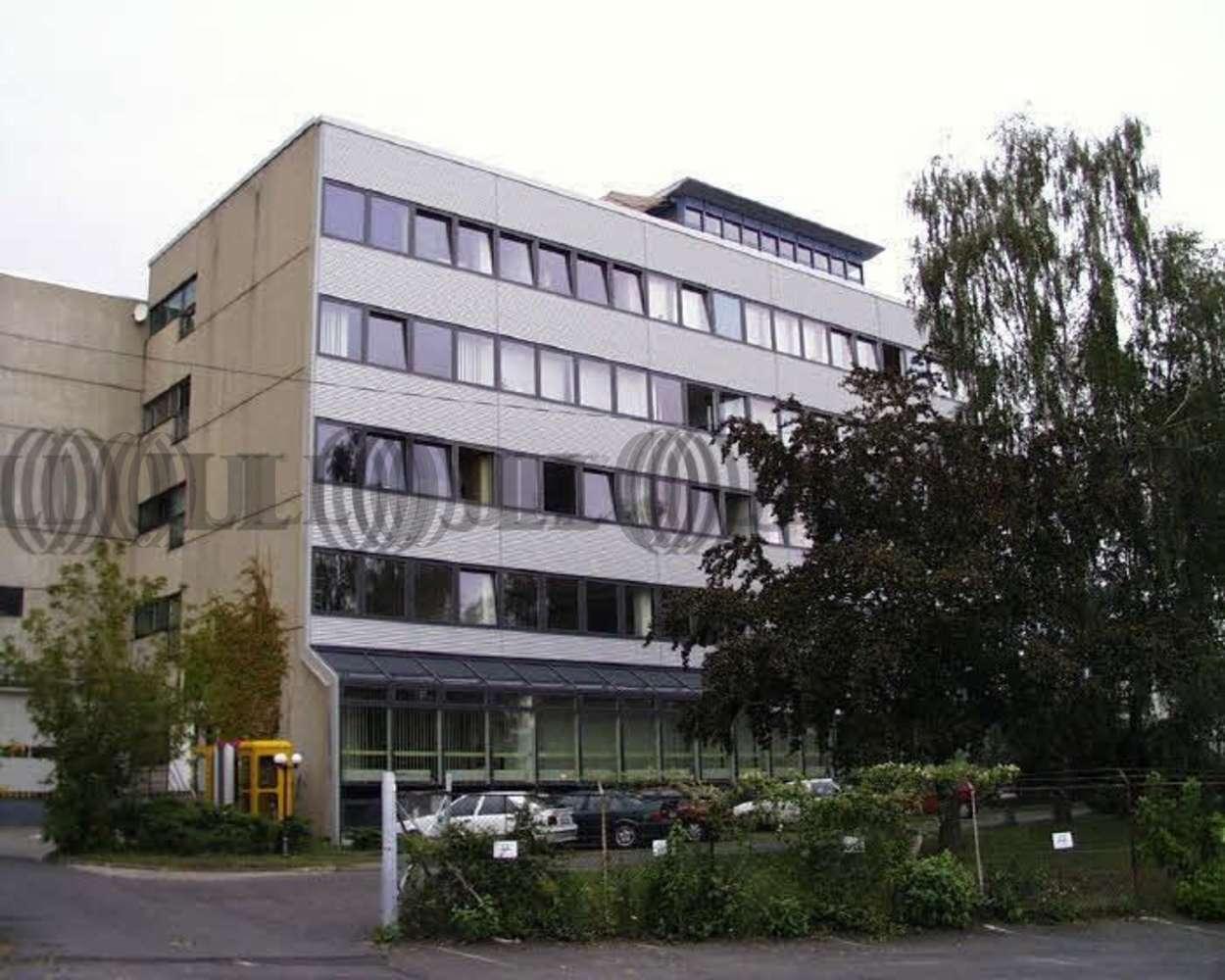 Hallen Berlin, 12277