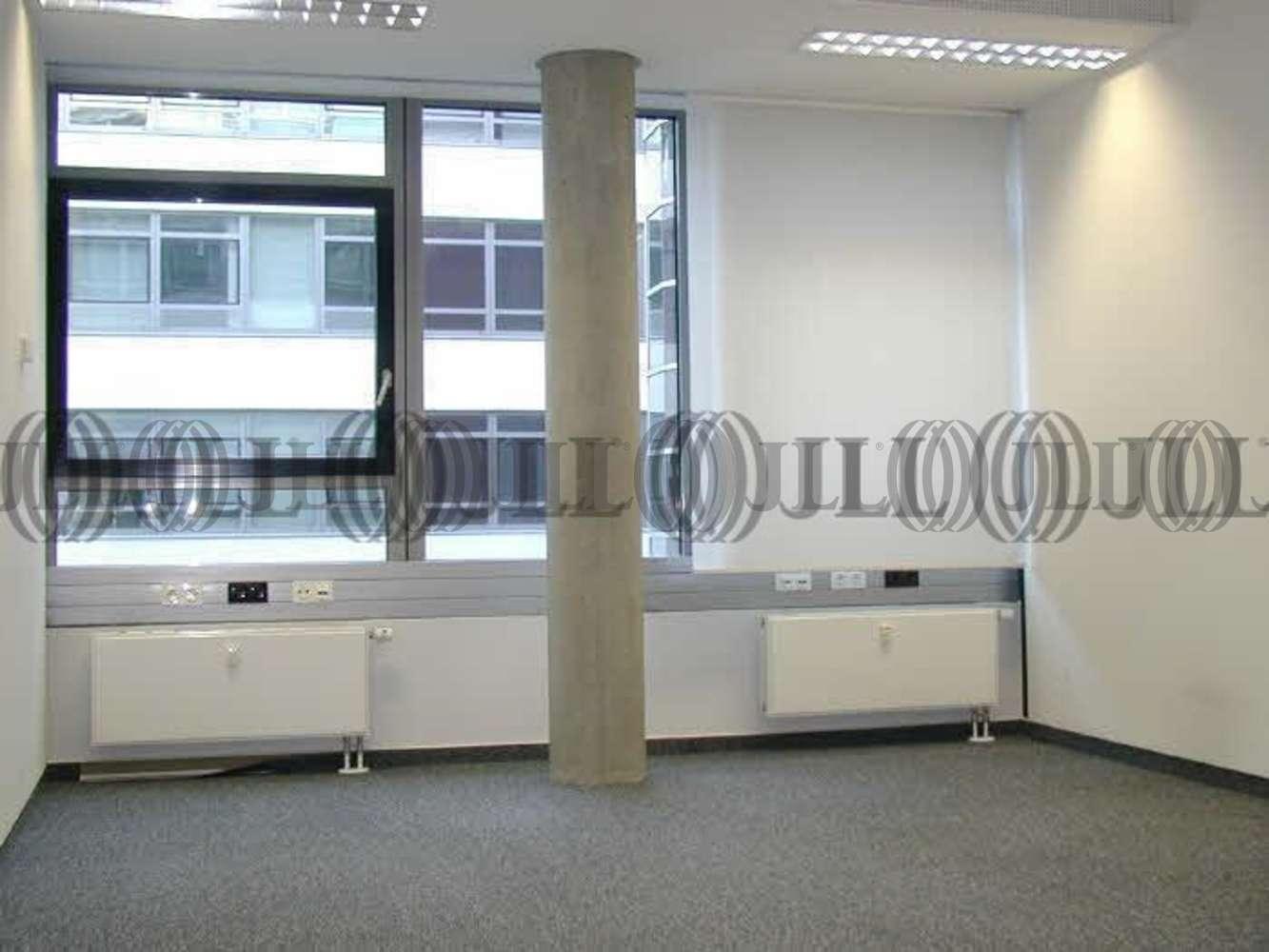 Büros Berlin, 10117