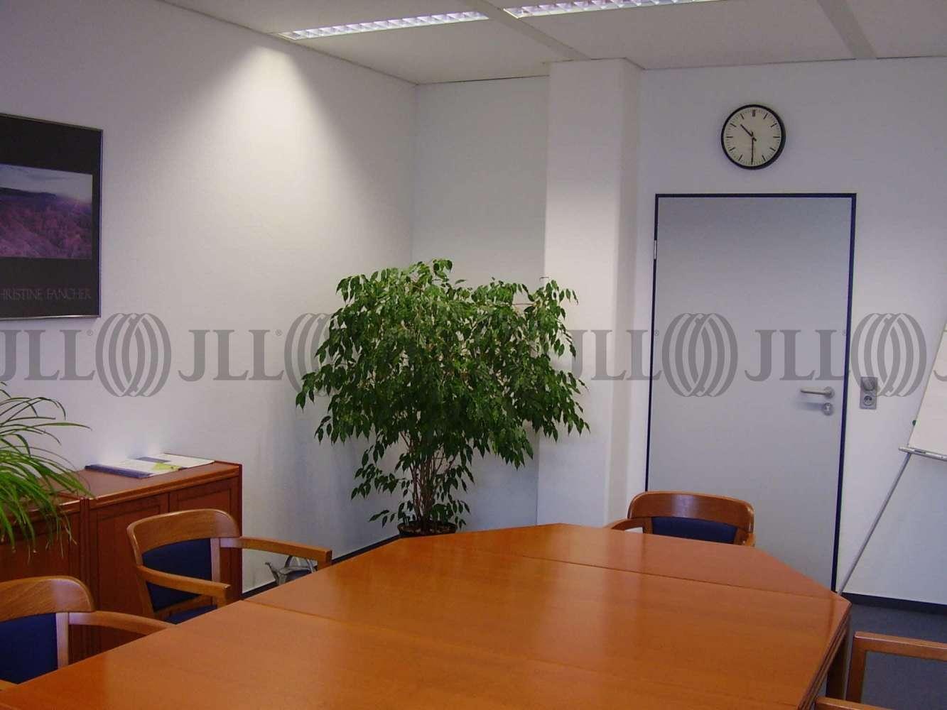 Büros Mainz-kastel, 55252