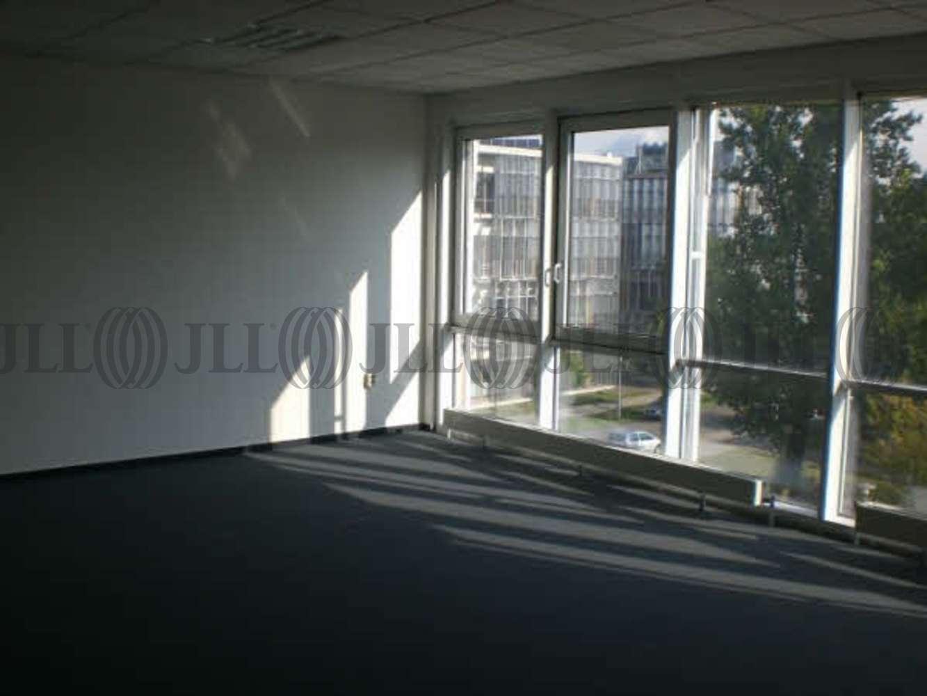 Büros Berlin, 12489