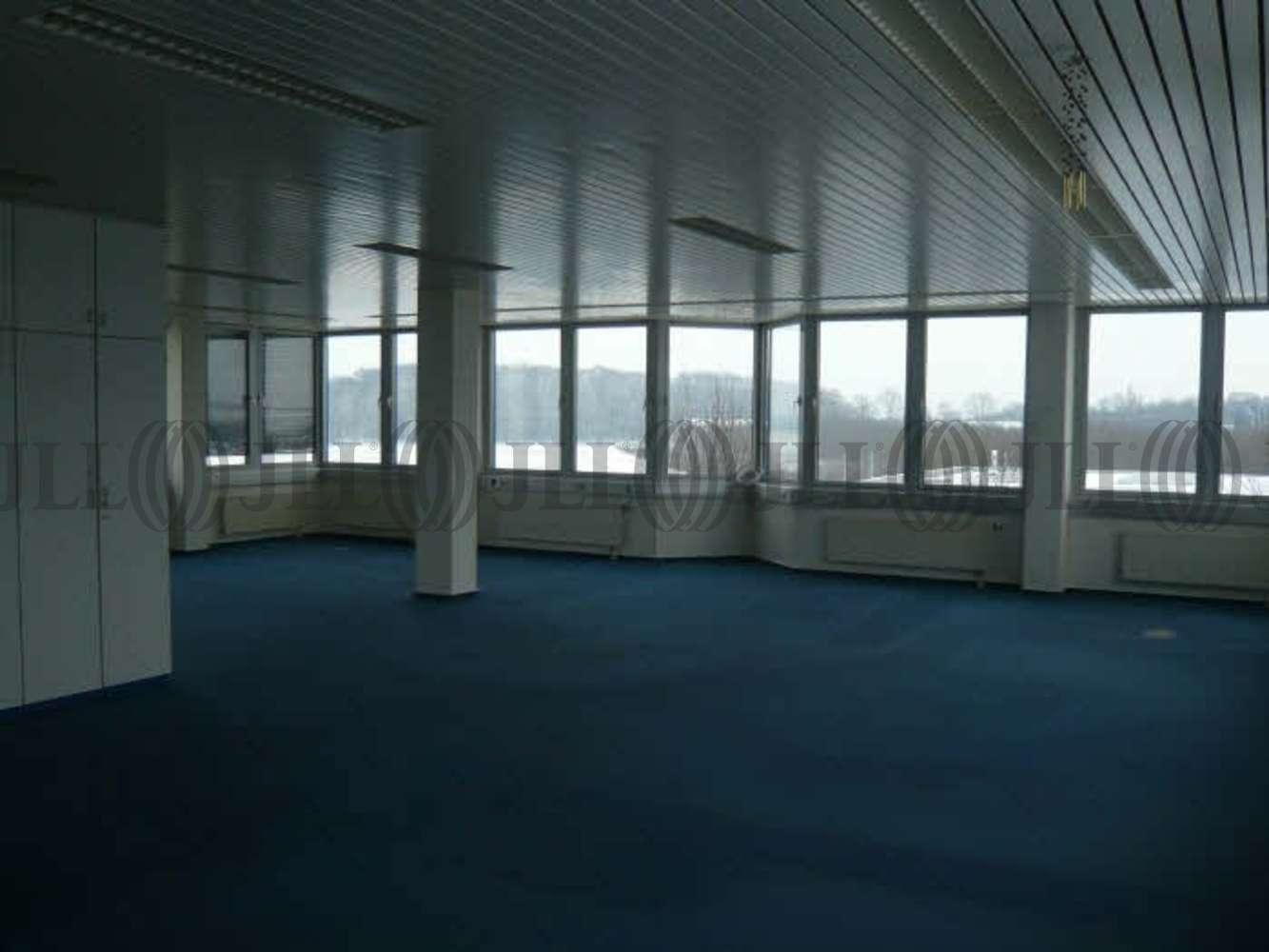 Büros Krefeld, 47807