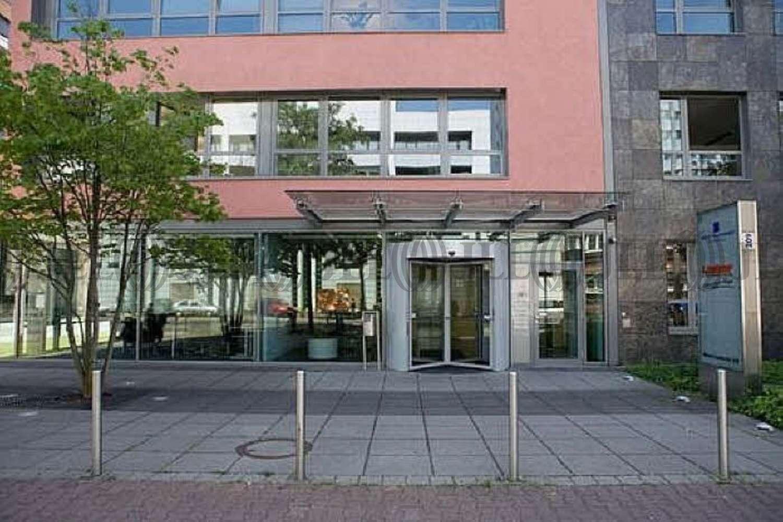 Büros Frankfurt am main, 60326