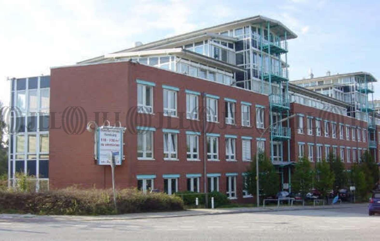 Büros Hamburg, 22453