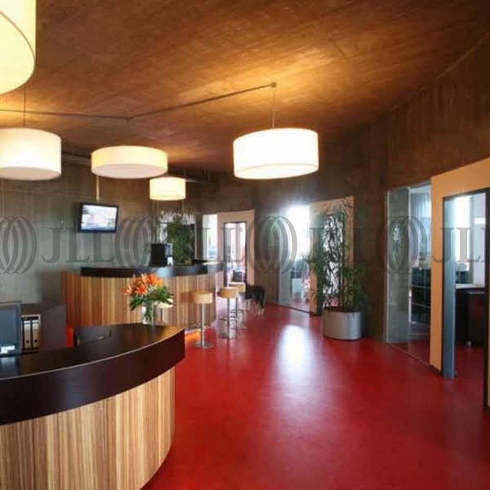 Büros Frankfurt am main, 60386