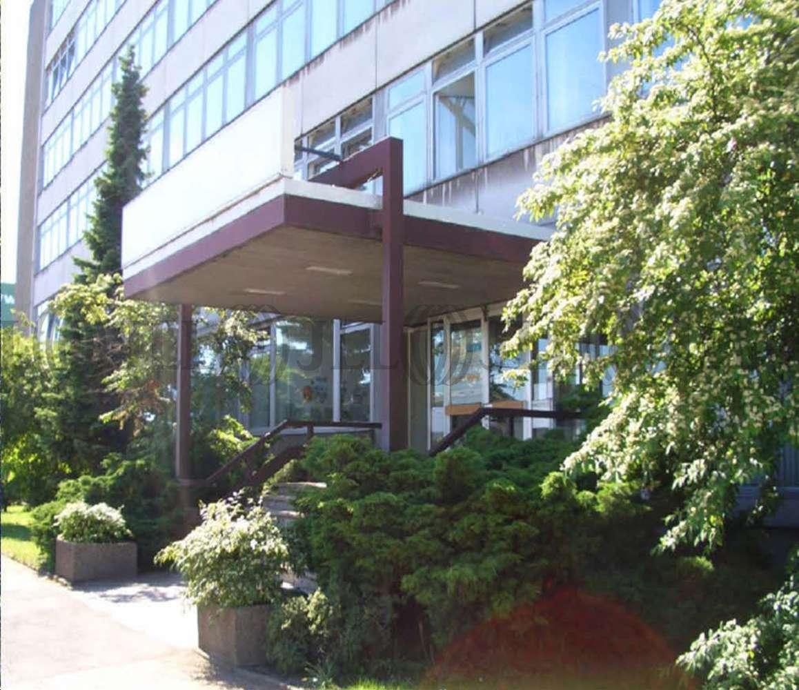 Büros Hamburg, 22113