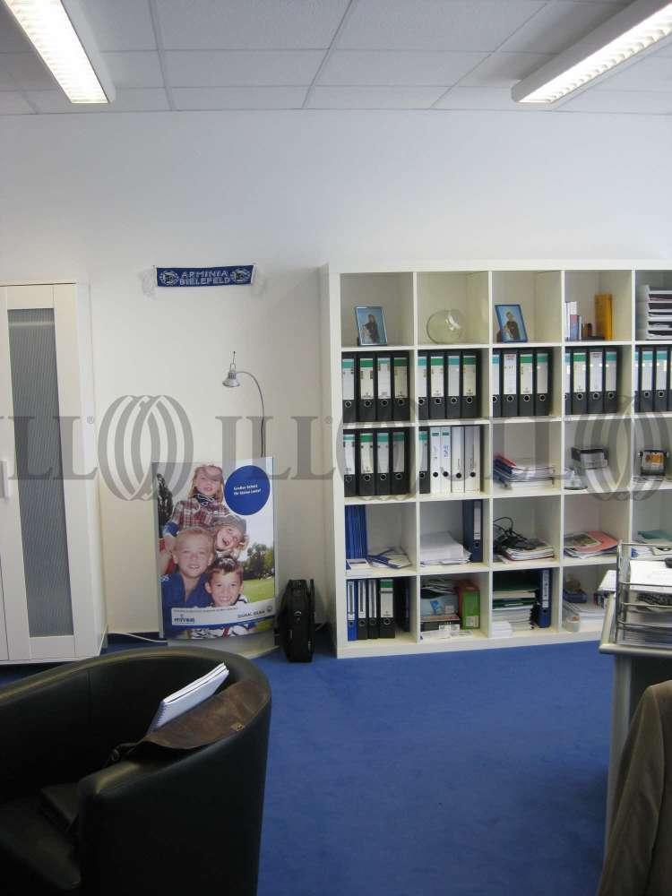 Büros Bad oeynhausen, 32547