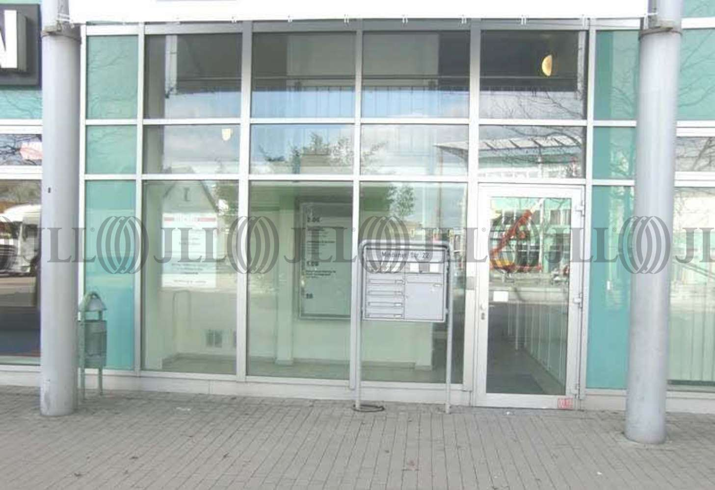 Büros Bad oeynhausen, 32547