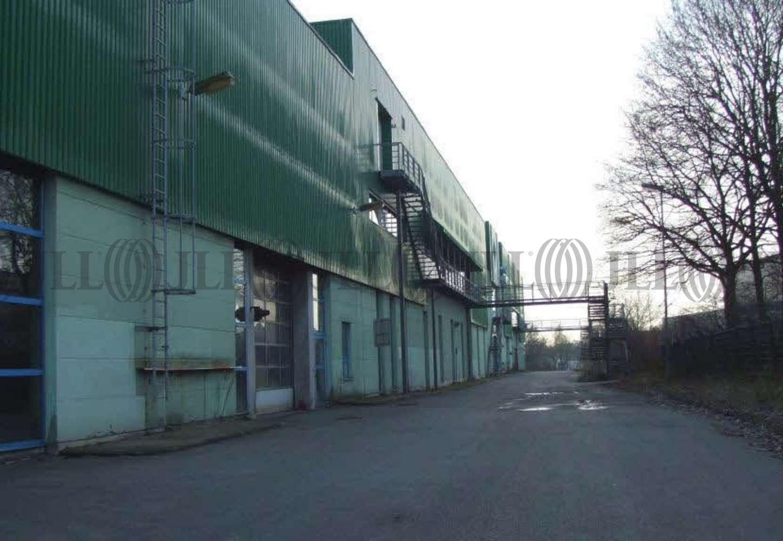 Hallen Hamburg, 22145