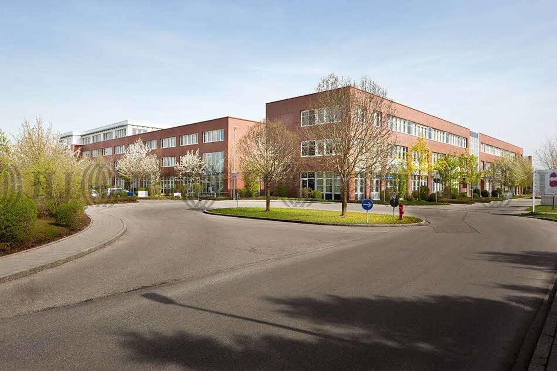 Büros Feldkirchen, 85622