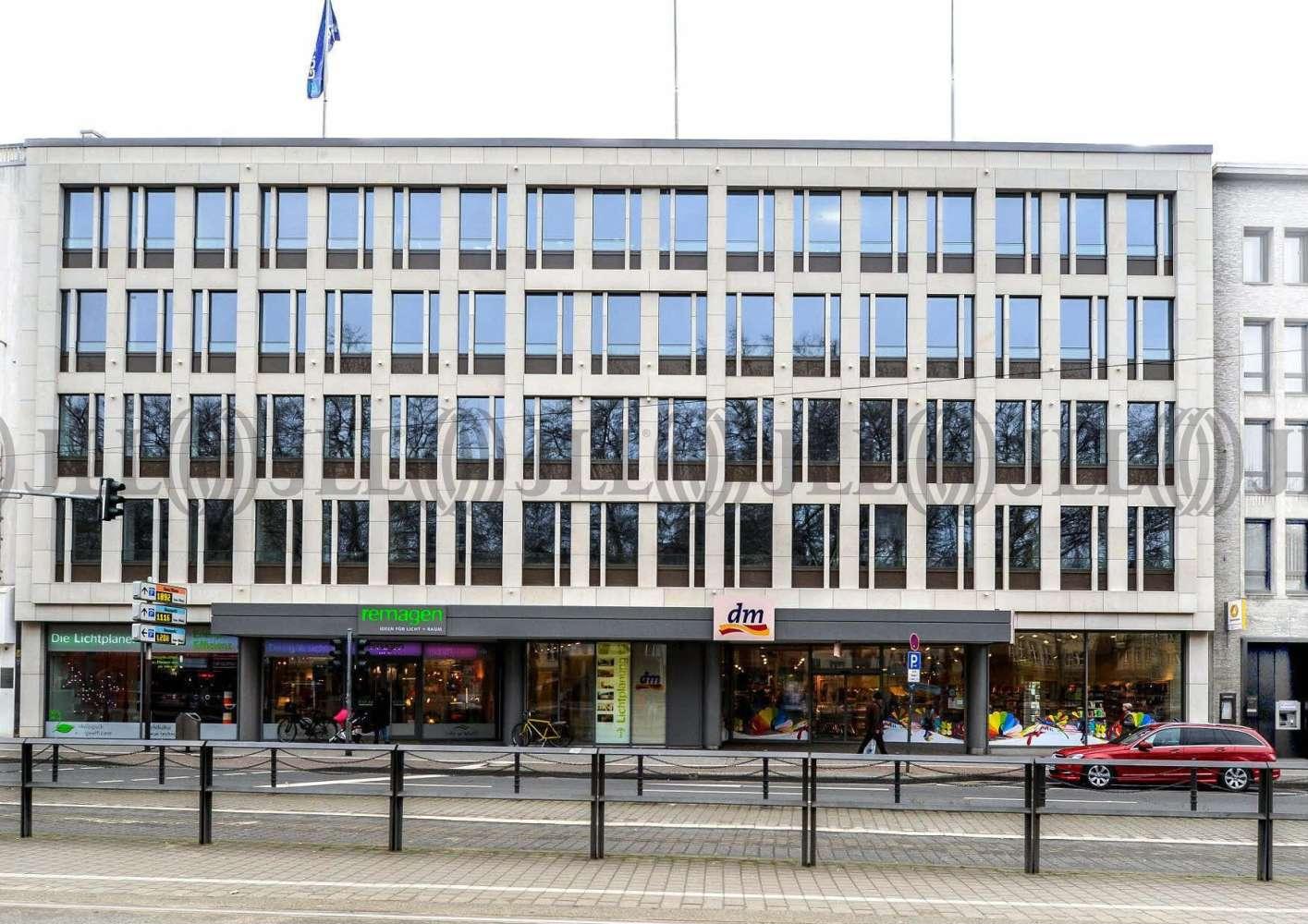Büros Köln, 50667