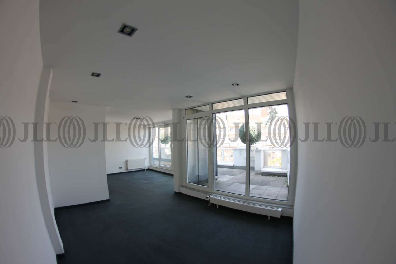 Büros Wiesbaden, 65183