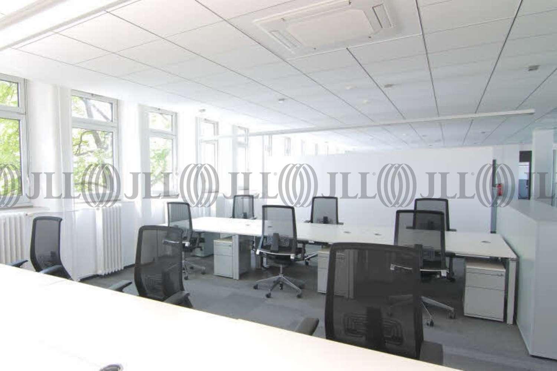 Büros Berlin, 12057