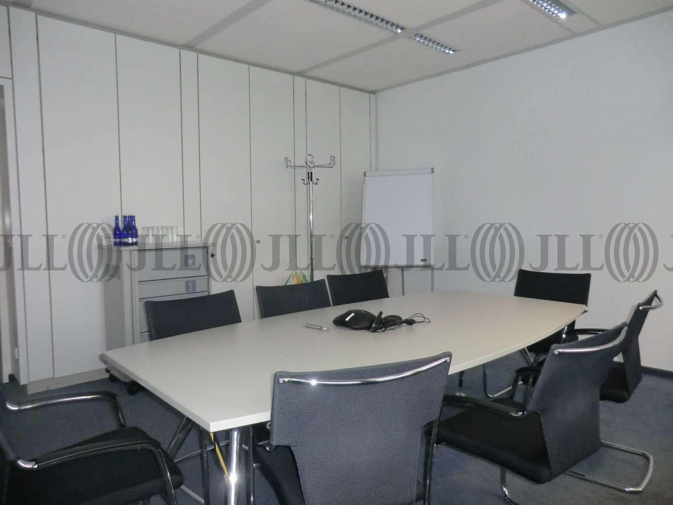 Büros Alzenau, 63755