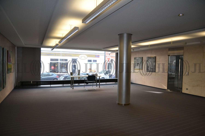 Büros Düsseldorf, 40210
