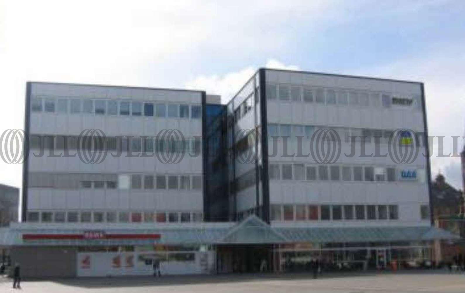 Büros Kaiserslautern, 67655
