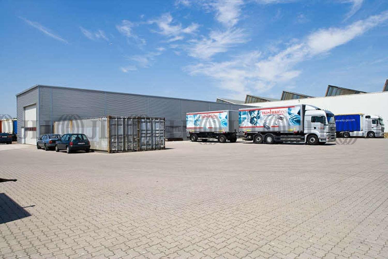 Hallen Langenhagen, 30853