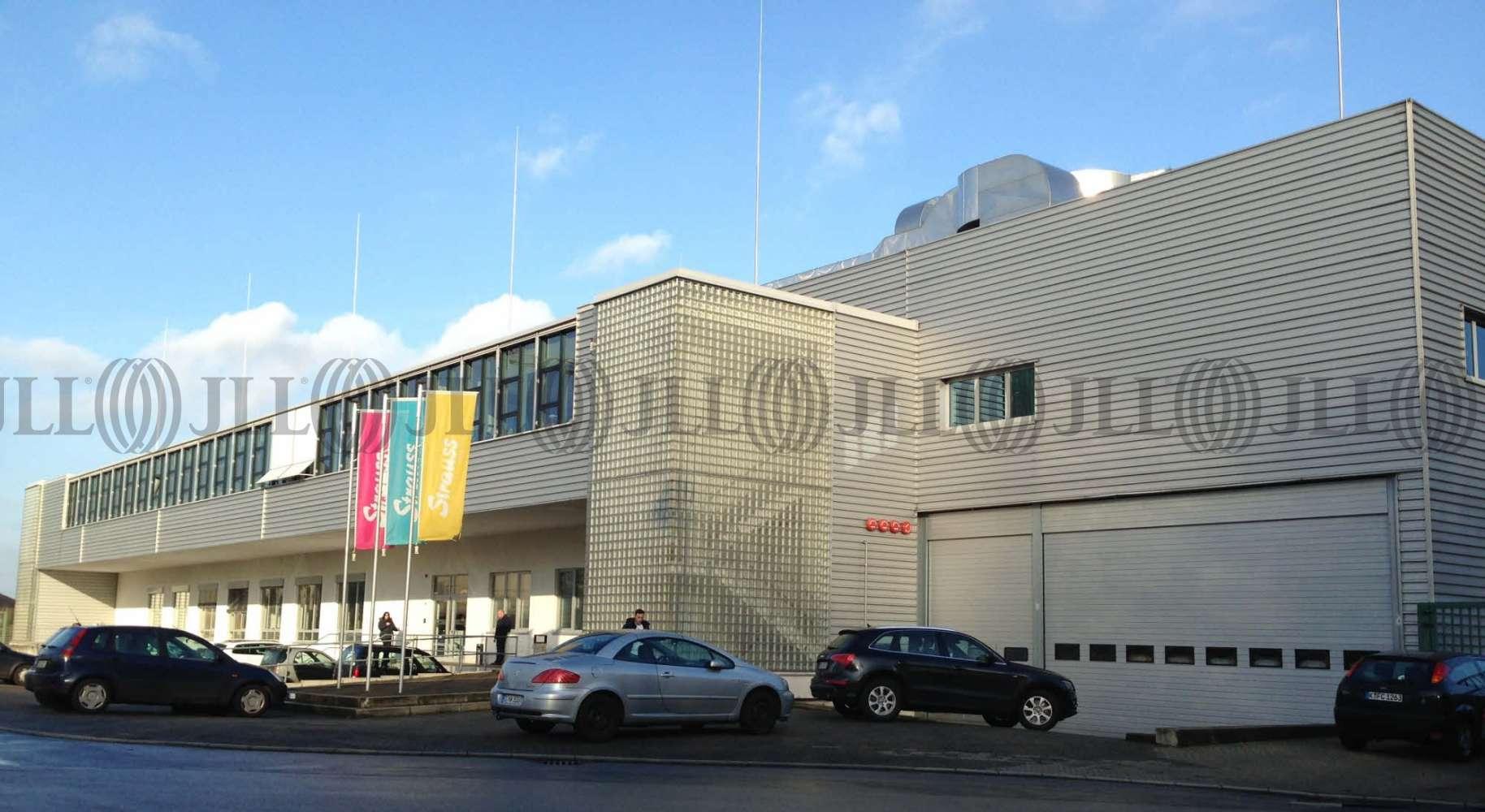 Büros Langenfeld, 40764