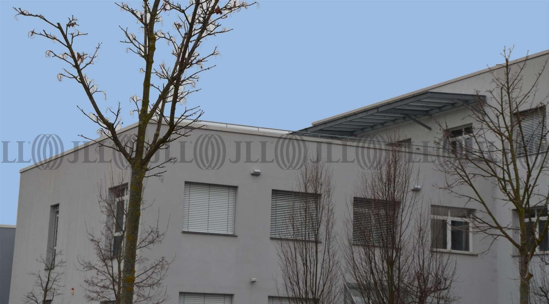 Büros Mannheim, 68219