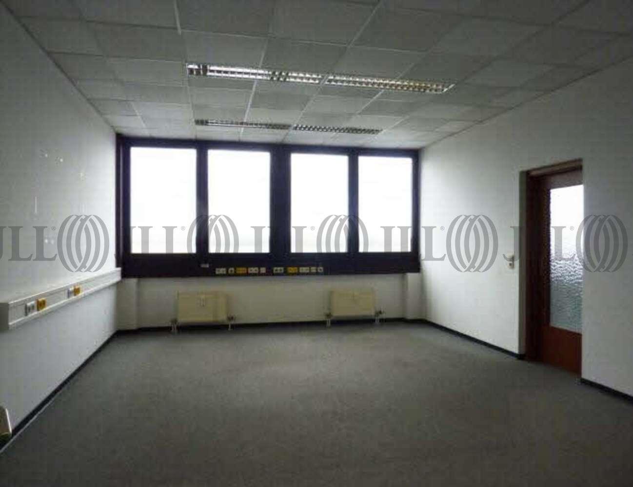Büros Hockenheim, 68766