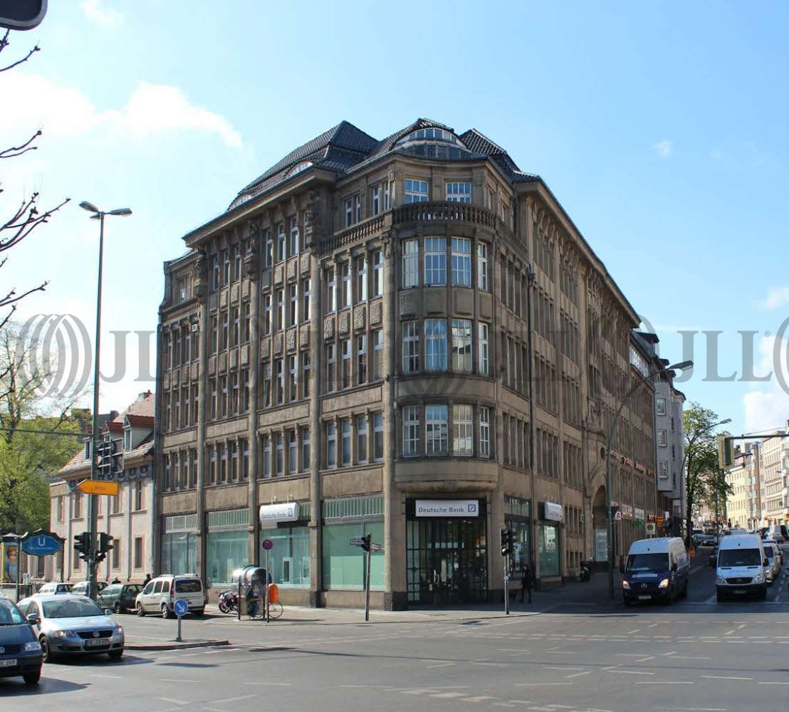 Büros Berlin, 12049