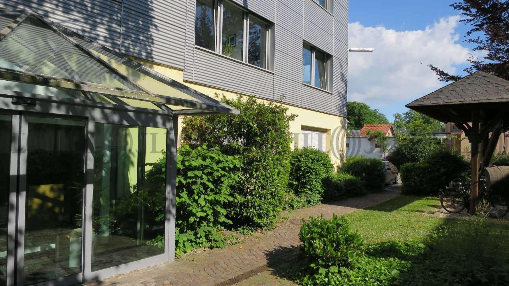 Büros Hochheim am main, 65239