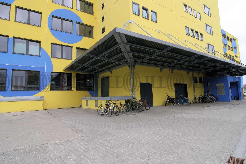 Hallen München, 81379