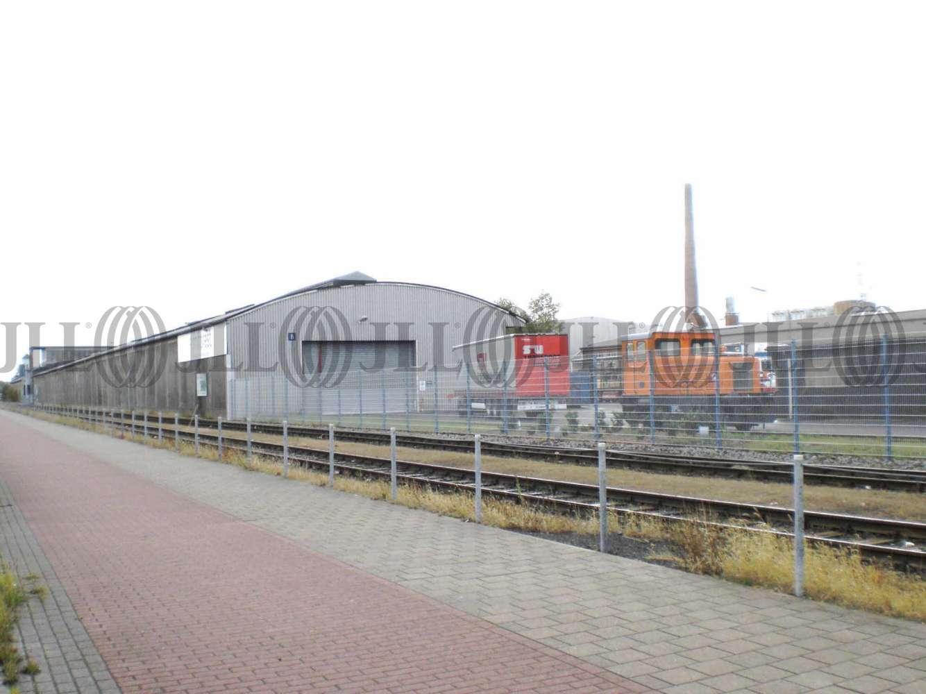 Hallen Bremen, 28237
