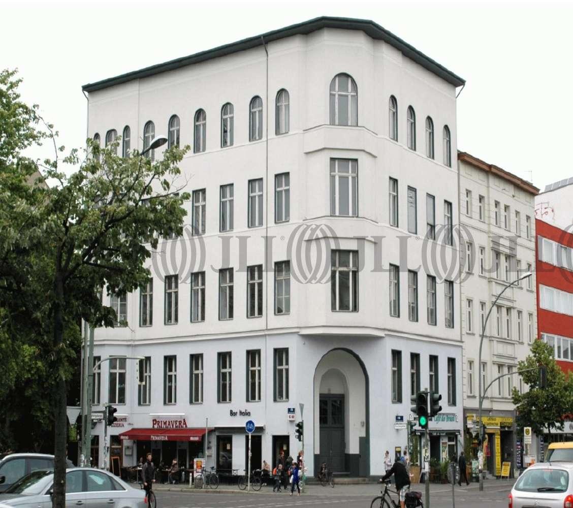 Büros Berlin, 10961