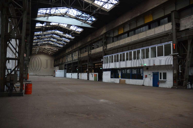 Hallen Mülheim an der ruhr, 45473