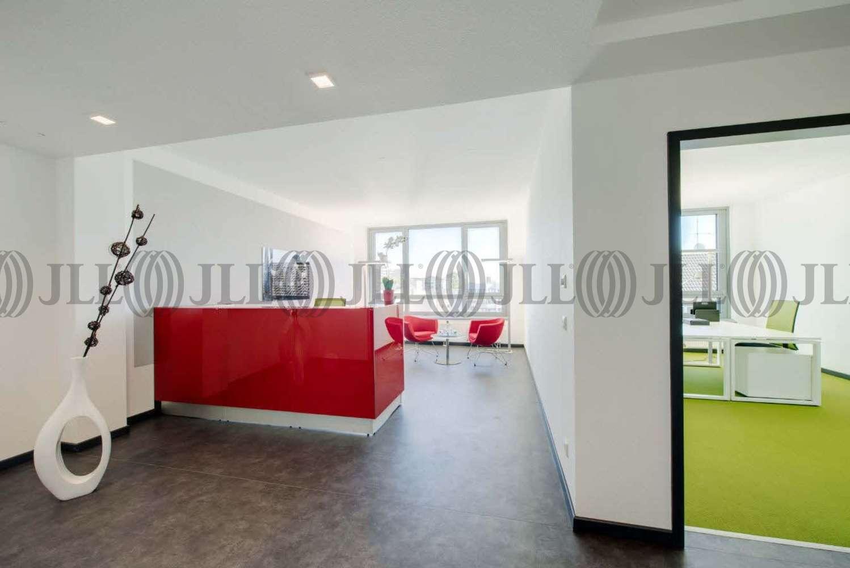 Büros Köln, 51065