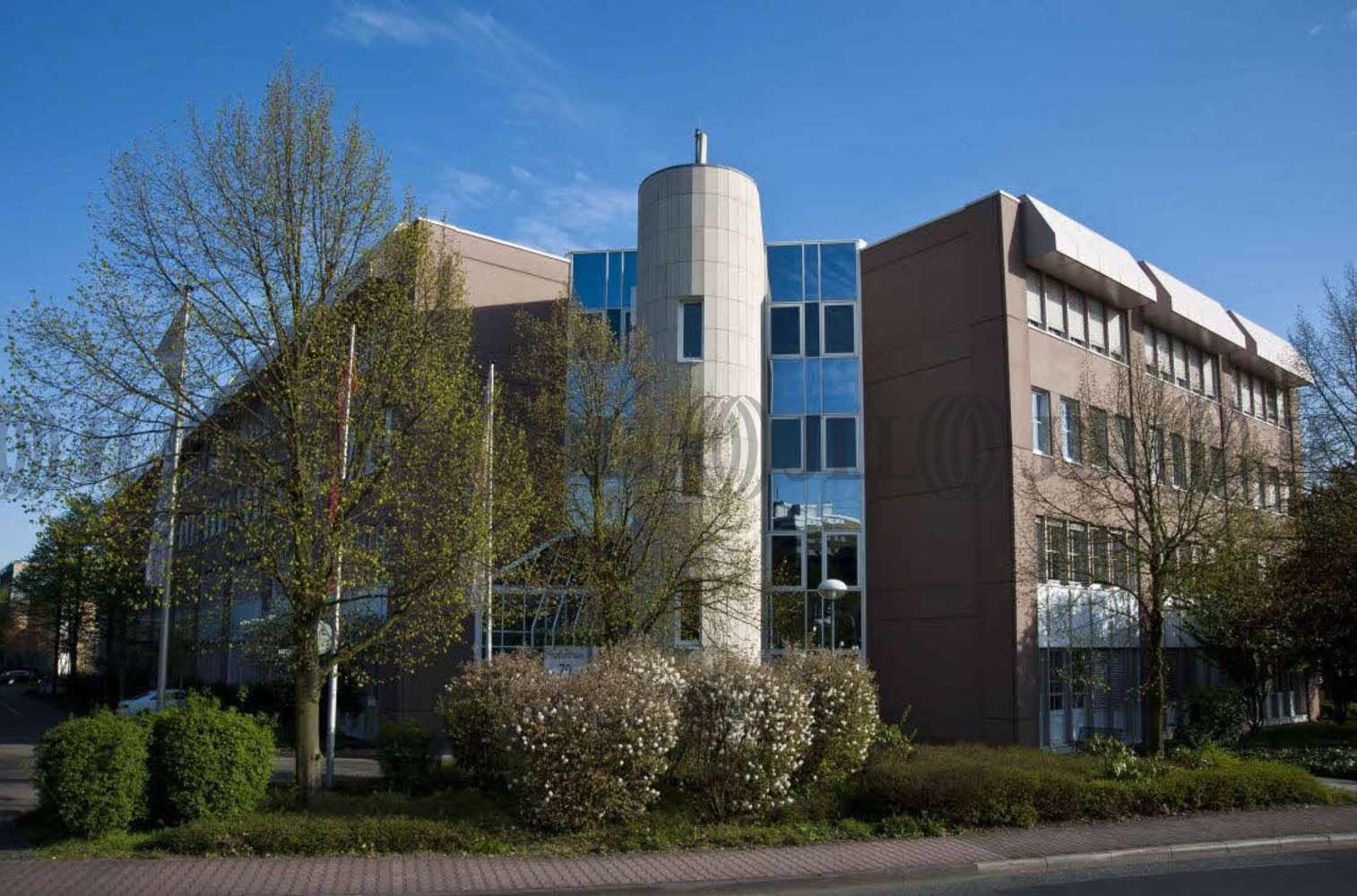Büros Liederbach am taunus, 65835