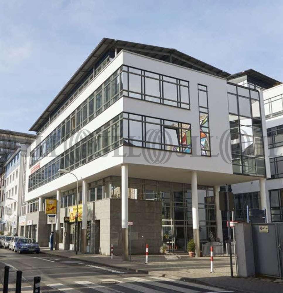 Büros Offenbach am main, 63065