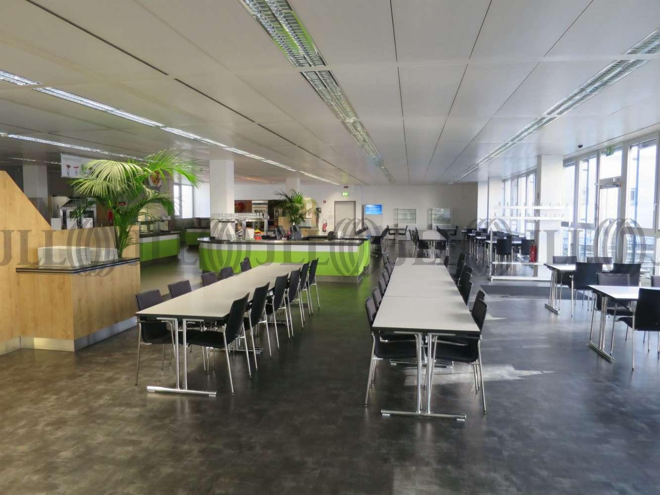 Büros Mannheim, 68199