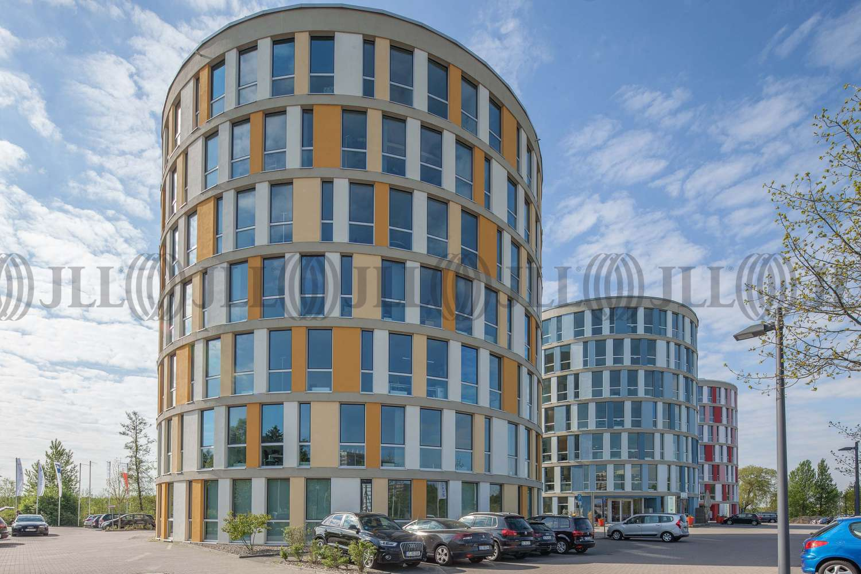 Büros Norderstedt, 22848