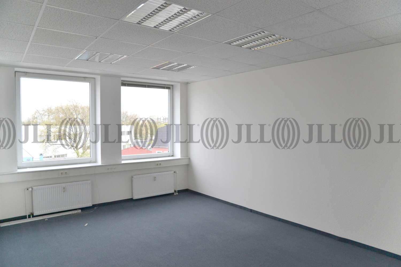 Büros Duisburg, 47269