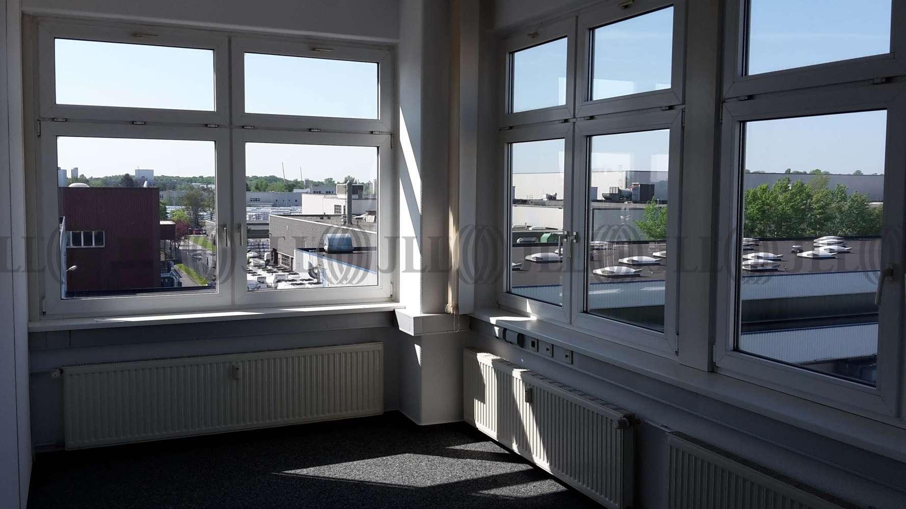 Büros Berlin, 12277