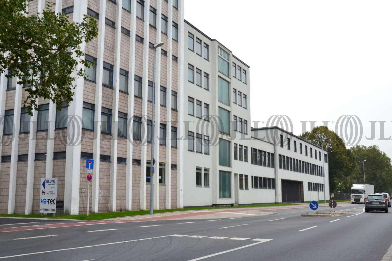 Büros Mülheim an der ruhr, 45478