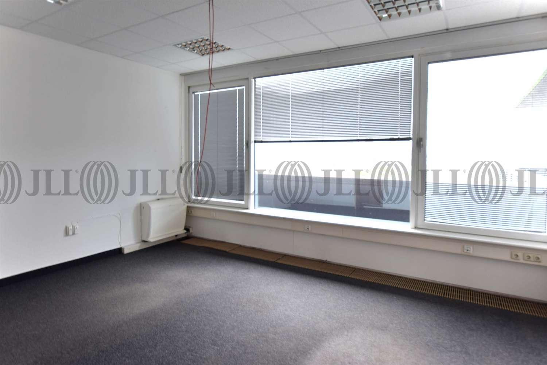 Büros Duisburg, 47229