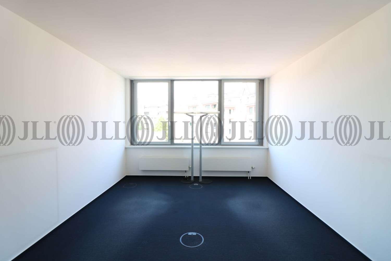 Büros Hamburg, 22767
