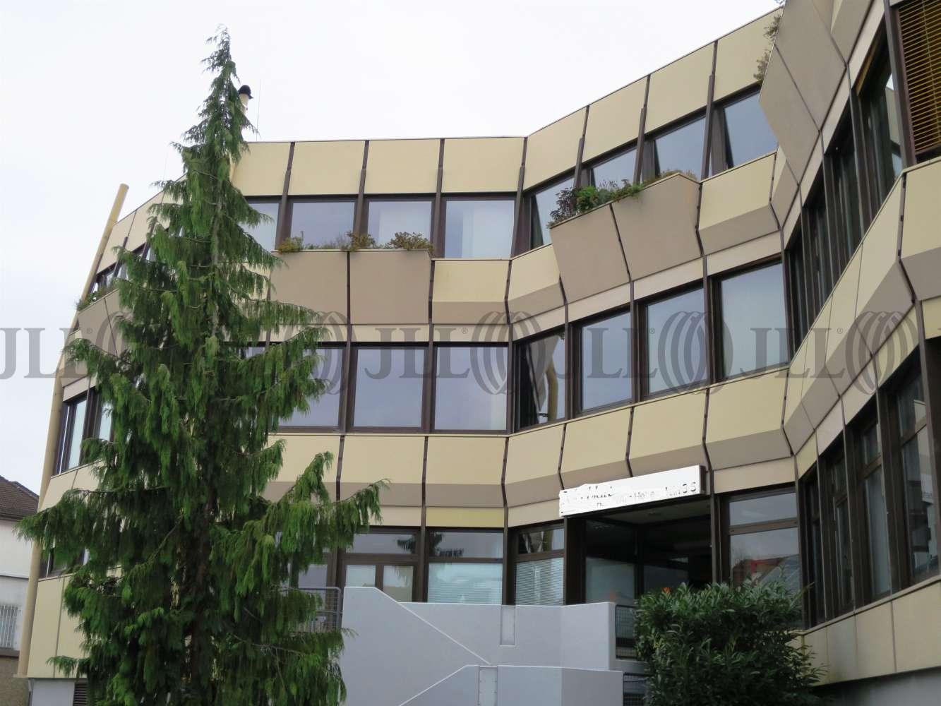 Büros Kelkheim (taunus), 65779